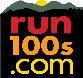 Run100's